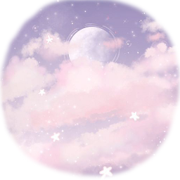 nube nubes☁ freetoedit nubes scclouds clouds