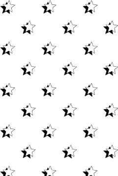 stars background asthetic png polyvore freetoedit