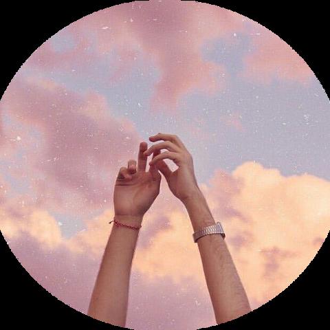 #sky,#облака,#небо,#aesthetic,#aestheticsky,#freetoedit,#scclouds,#clouds