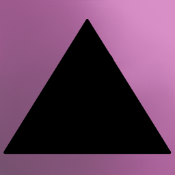 freetoedit purple purple💜 aesthetic fiolet