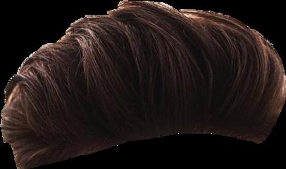 hair men man hairmen wig freetoedit