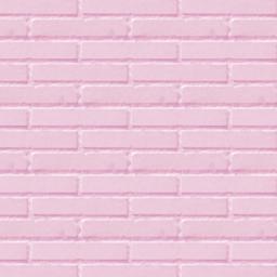 freetoedit wall bricks brick brickwallbackground