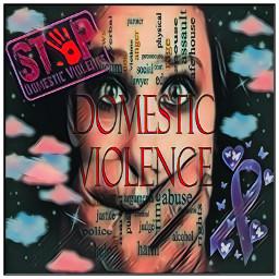 freetoedit domesticviolence abuse relationships violence