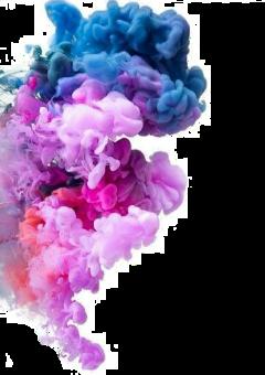 облако freetoedit