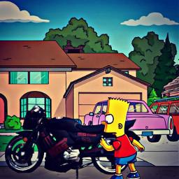 freetoedit motorcycle motorcycles motorsport motos