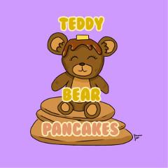 teddybearpancakes