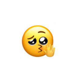 emoji iphone emojiface