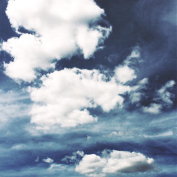 nature skylover skyandclouds bigsky naturephotography freetoedit
