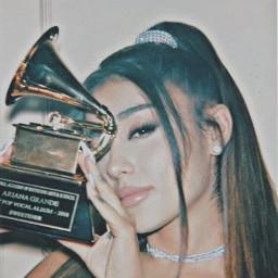 arianagrande singer idol winner sweetener