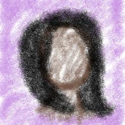 tentei gostei✌❤ apaixonada doll summer dcportraits portraits