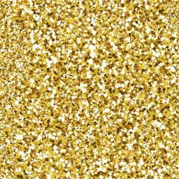 freetoedit gold background honeymg444