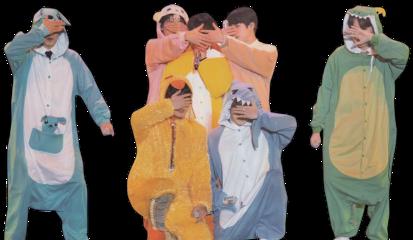 bts seokjin btssticker aesthetic sticker freetoedit