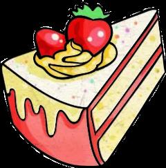 freetoedit kuchen cake sweet sweetlove