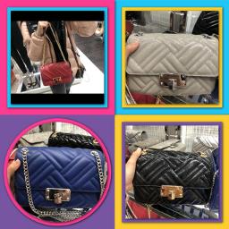 mk11 michealkors handsome handbagscombo