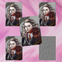 freetoedit harrypotter harrystyles harrypotteredit harrypotterforever