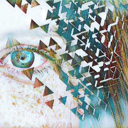 freetoedit eye color future