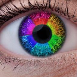 freetoedit replay eye averiegrace
