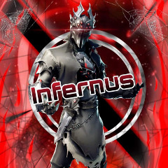 infernusytb