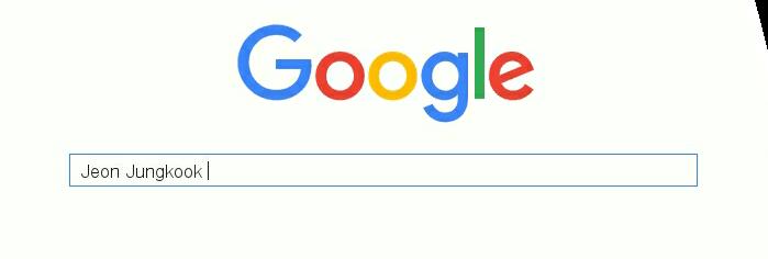 freetoedit google googlesearch bts jeonjungkook