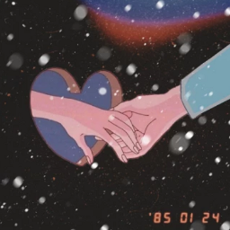 love boyfriend girlfriend tumblr edit