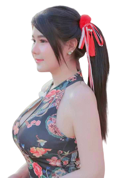 cewek woman girl beautyfull freetoedit