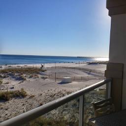 freetoedit beach bluesky bacony view pcbreathtakingviews breathtakingviews