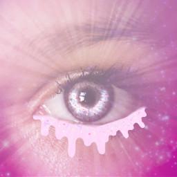 ircmysteriouseye mysteriouseye freetoedit