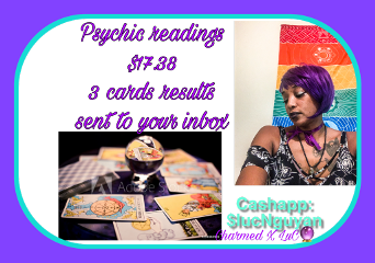 psychic spirituality healing freetoedit