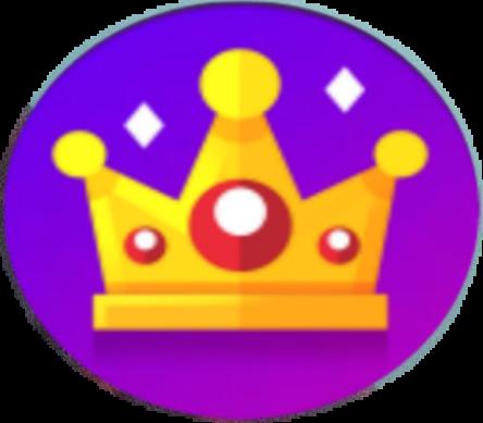 #likee #Корона #k1