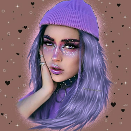 charolinesart outlinesdrawing angelicoutline auroraoulines codeloren crewloren soaoutline yourownmendes outlinesxdaria outlinesxgabriela yourownloren outlinenar cutedrawiings lorenminty dariaxgray outlines_ni lemonseditss cocosoutline rainyxoutlines febfam sesoutlines vivixdrawings lboutlines outlinessophia outlinesxluisa outlinesxlara outlinesxnovak outlinesxnicoll outlinesxdrew lorengray