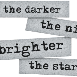 scquotes quotes darkness freetoedit