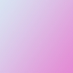 gradient pink background backgrounds sky freetoedit