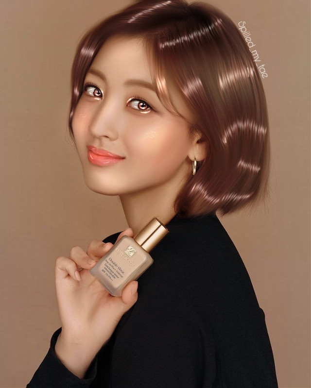 Park Jihyo edit😊   @manipulationedits  #manipulation_contest   My third entry for @manipulationedits contest😁 (I was just bored, so i thought, why not?)   Apps used: ibis Paint X Made in: ?  Ispired by: ?   Tags: #jihyo #twice #jihyotwice #parkjihyo #kpop #manip #manipulation #manipulationedit #jihyoedit #twicedit #twicejyp #jyp #jihyotwice #jihyoedit