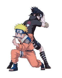 anime fanartofkai fanart sasuke sasukeuchiha freetoedit