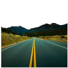 background road freetoedit
