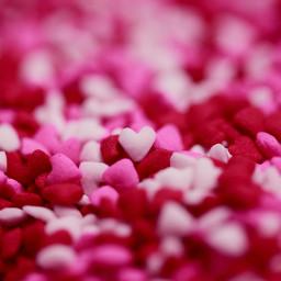 heart hearts love valentinesday freetoedit