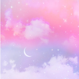 background heaven moon backrounds sky