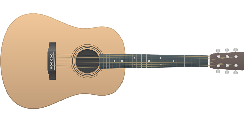 music instruments instrument guitar freetoedit