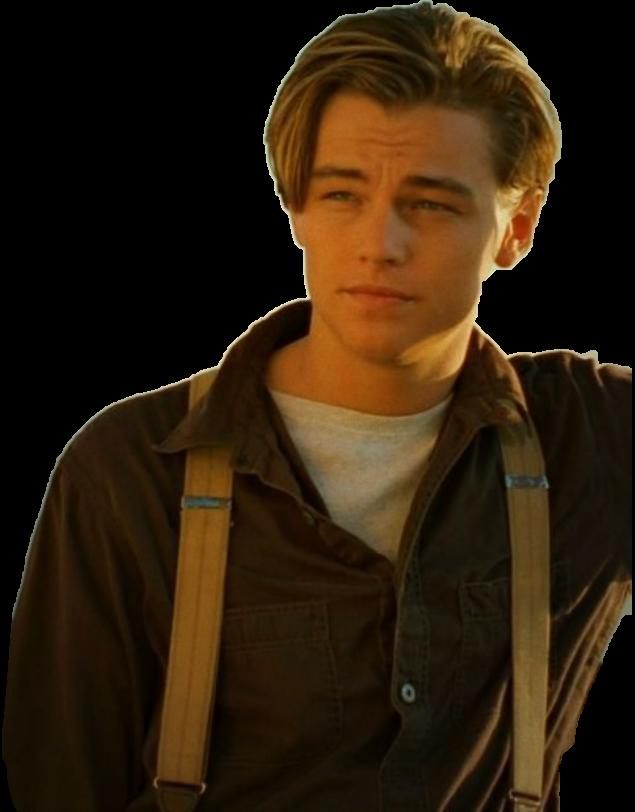 #titanic #jackdawnson #leonardodicaprio #jack