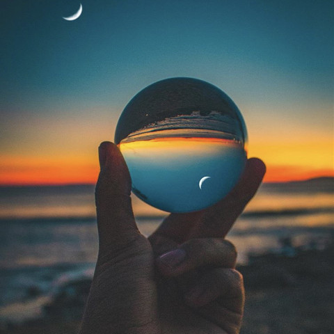 #pcreflections,#reflections