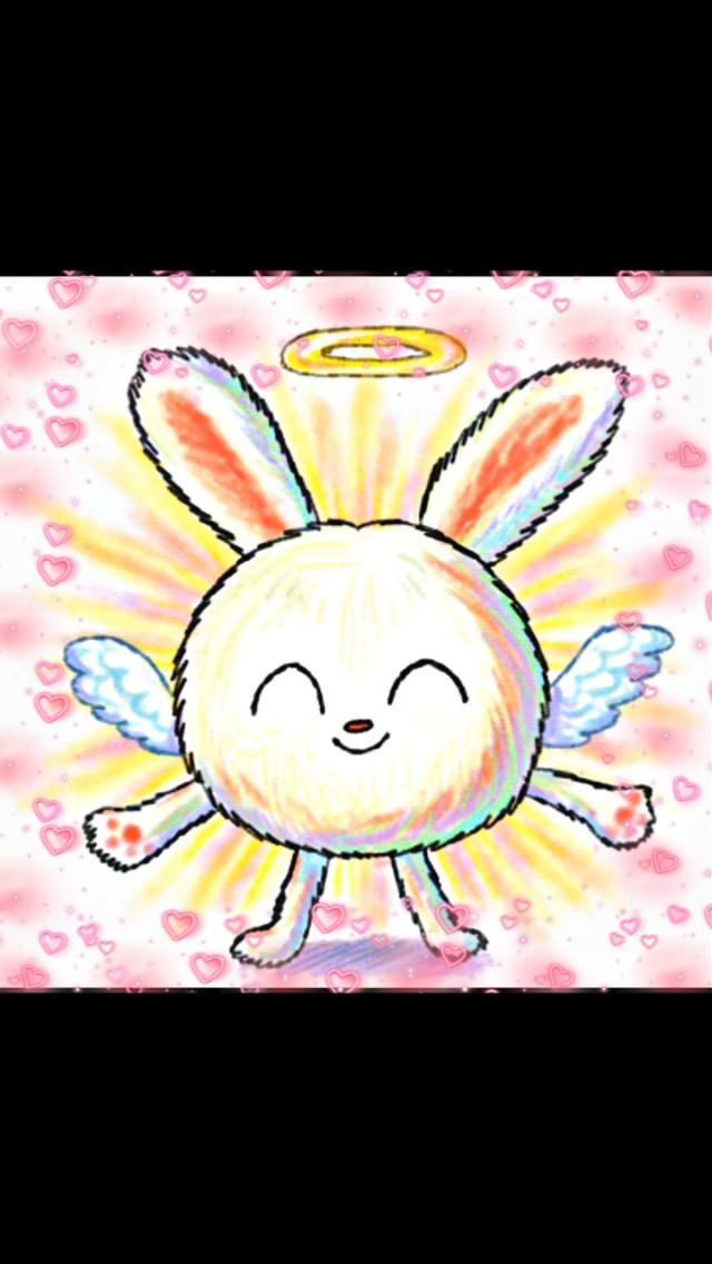 #freetoedit вы мои 👼 ангелы!!!