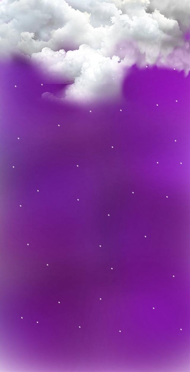 #freetoedit #galaxy #star #clouds