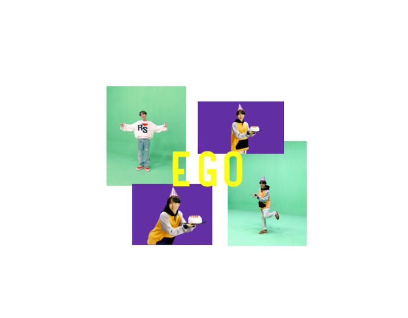 #EGO#BTS#HOSEOK #freetoedit