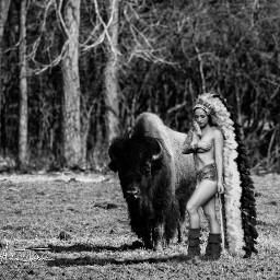 jessikaalaura playboy model bison mtuckerphotography