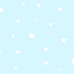sky stars blue background backgrounds freetoedit