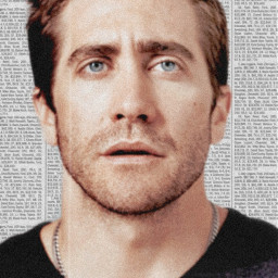 jakegyllenhaal donotrepost donotsteal donotuse sovther_blood freetoedit