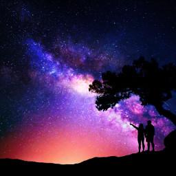 ircgalaxysky galaxysky freetoedit