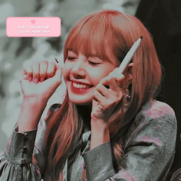 freetoedit blackpink blackpinkinyourarea blackpinklisaedit blackpinkkpop