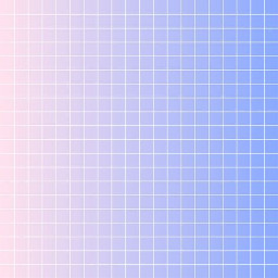 grid background aesthetic blue darkblue freetoedit