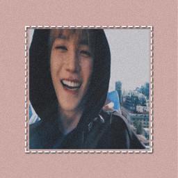 freetoedit taeyong taeyonglee taeyong_nct taeyong_superm